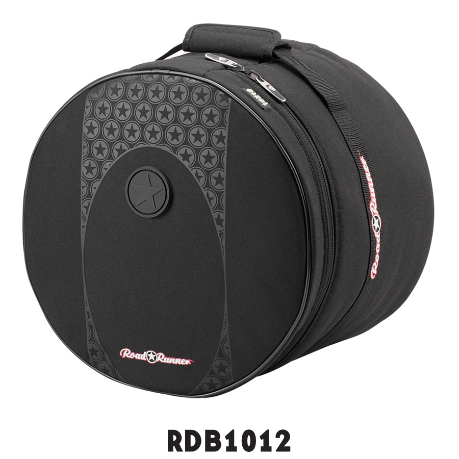 Touring Drum Bag Road Runner RDB1012