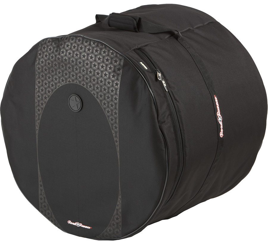 Touring Drum Bag Road Runner RDB1414