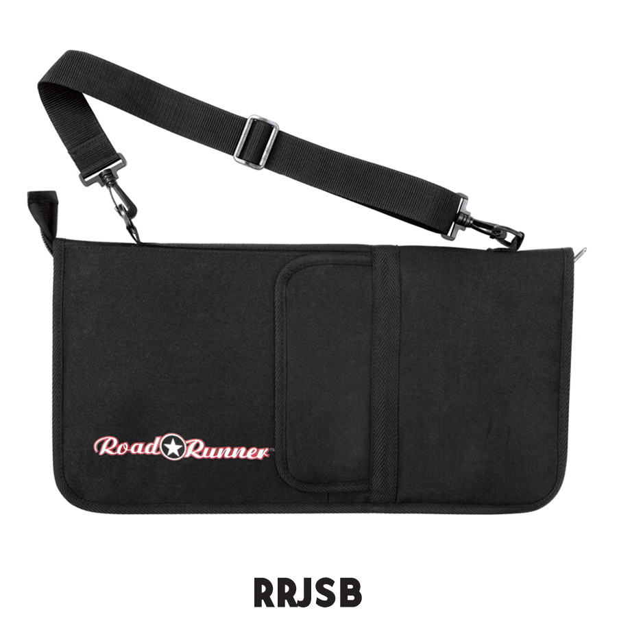 Touring Drum Bag Road Runner RRJSB