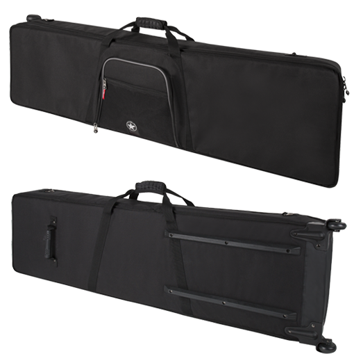 RoadRunner Highway Keyboard Bags