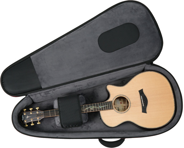 Road Runner RR5AG Acoustic Guitar Gig Bag