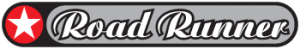 Road Runner Bags and Cases Logo