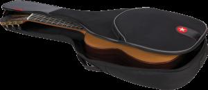RR1AG Road Runner Acoustic Guitar