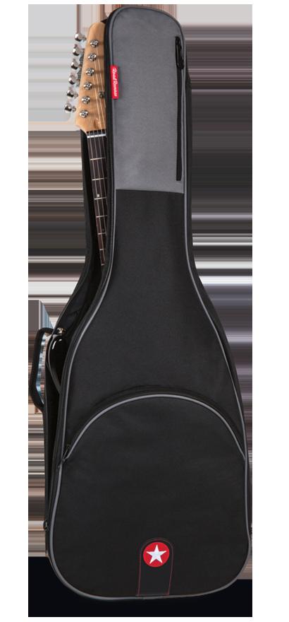 Electric Guitar Gig Bag Road Runner Avenue RR1EG