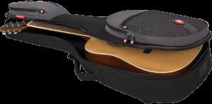 Road Runner Acoustic Guitar Gig Bag RR2AG