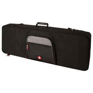 RoadRunner RR2K49 Keyboard Bag