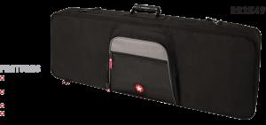 Keyboard Bag Features Road Runner RR2K49