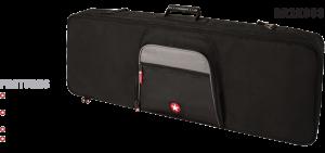 Keyboard Bag Features Road Runner RR2K88S