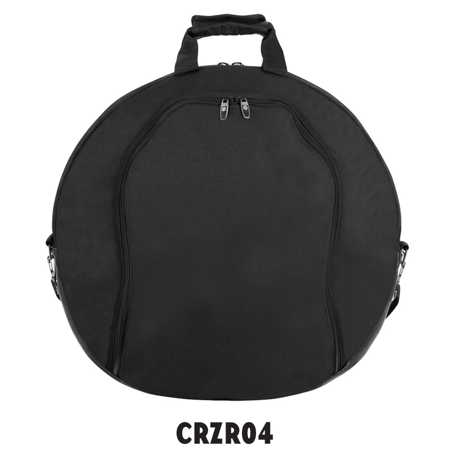 Touring Drum Bag Road Runner CRZR04