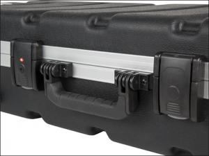 Jetway Keyboard Porter Handle