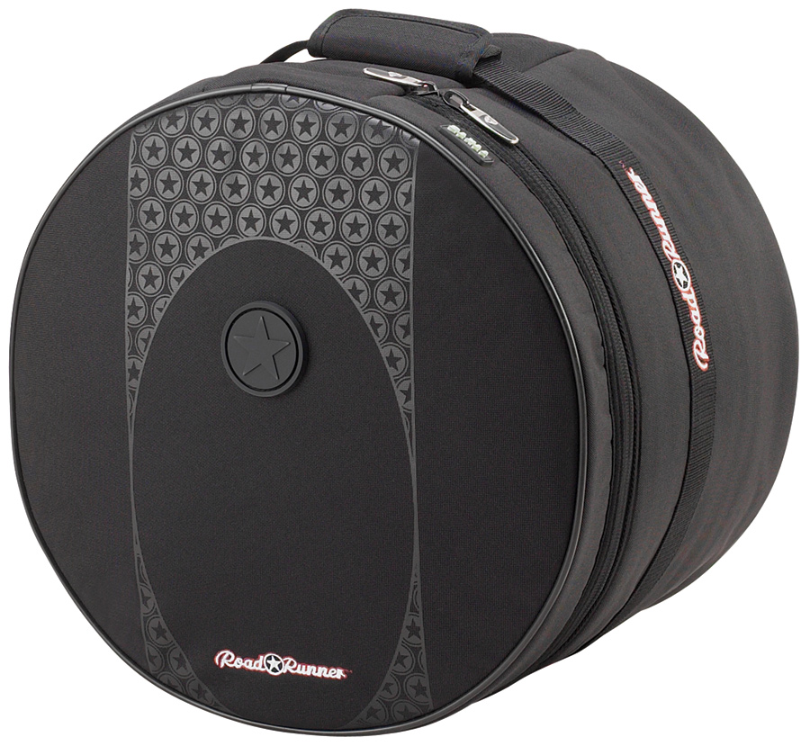 Touring Drum Bag Road Runner RDB1113