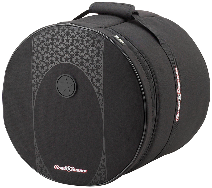 Touring Drum Bag Road Runner RDB1214