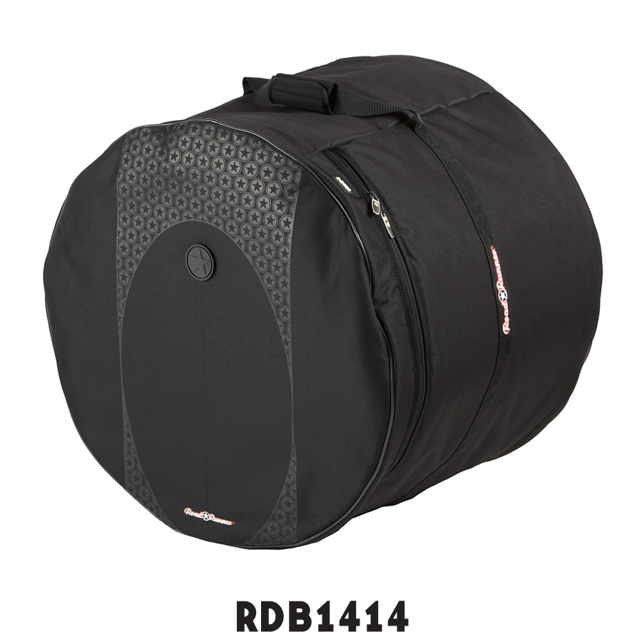 Touring Drum Bag Road Runner RDB1414