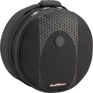 Touring Drum Bag Road Runner RDB6514