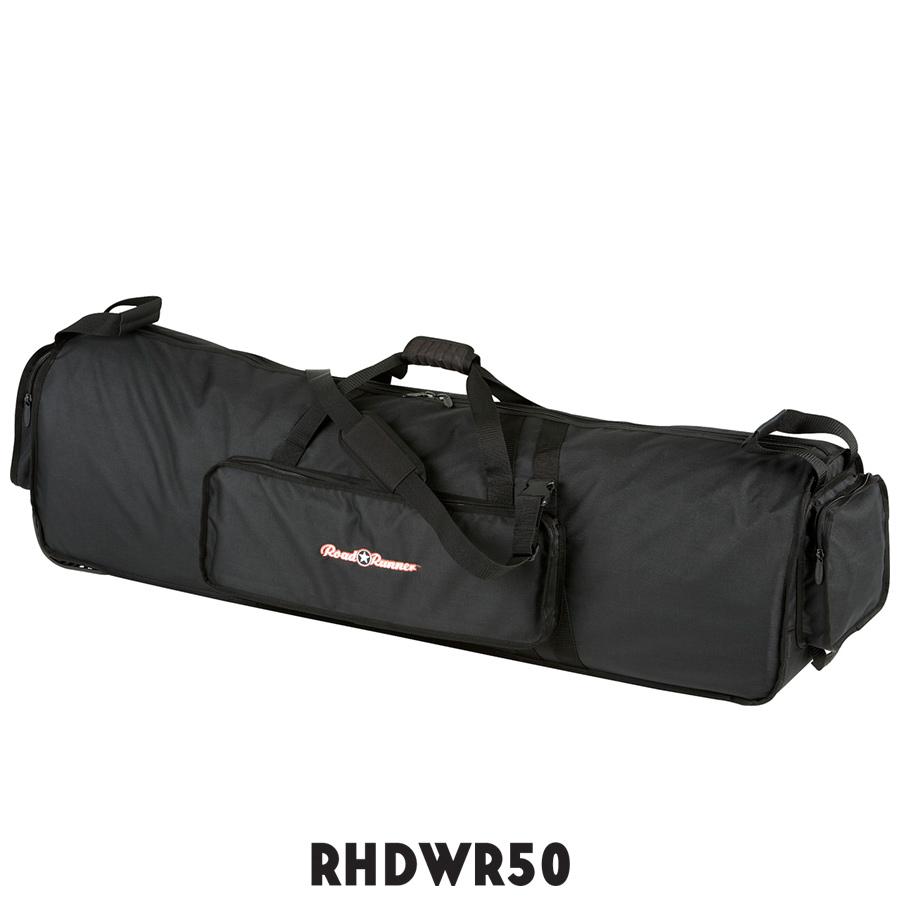 Touring Drum Bag Road Runner RHDWR50