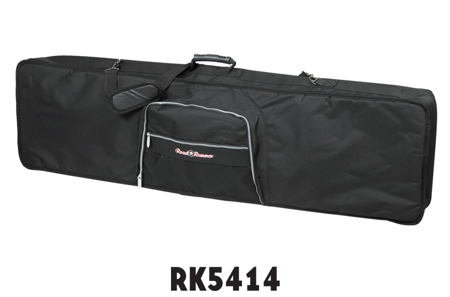 88-Key Keyboard Bag RK5414