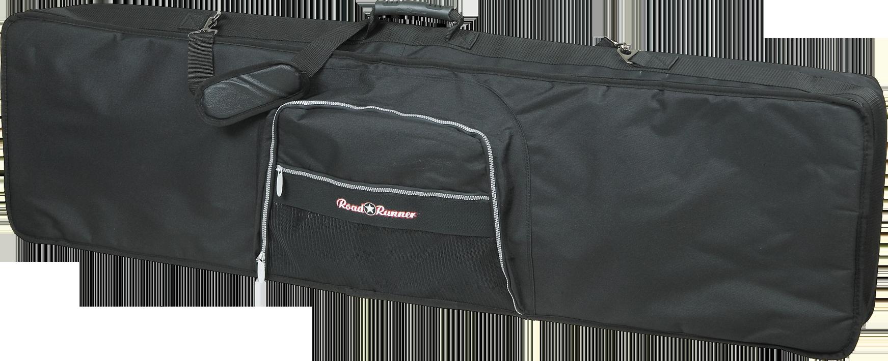 88-Key Keyboard Bag Road Runner RK5414