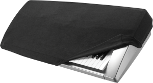Keyboard Cover Road Runner