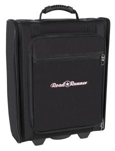 Rack Case Road Runner RKPRC2