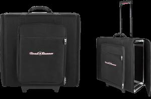 Rack Porter Bag