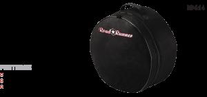 Padded Snare Drum Bag Road Runner RP414