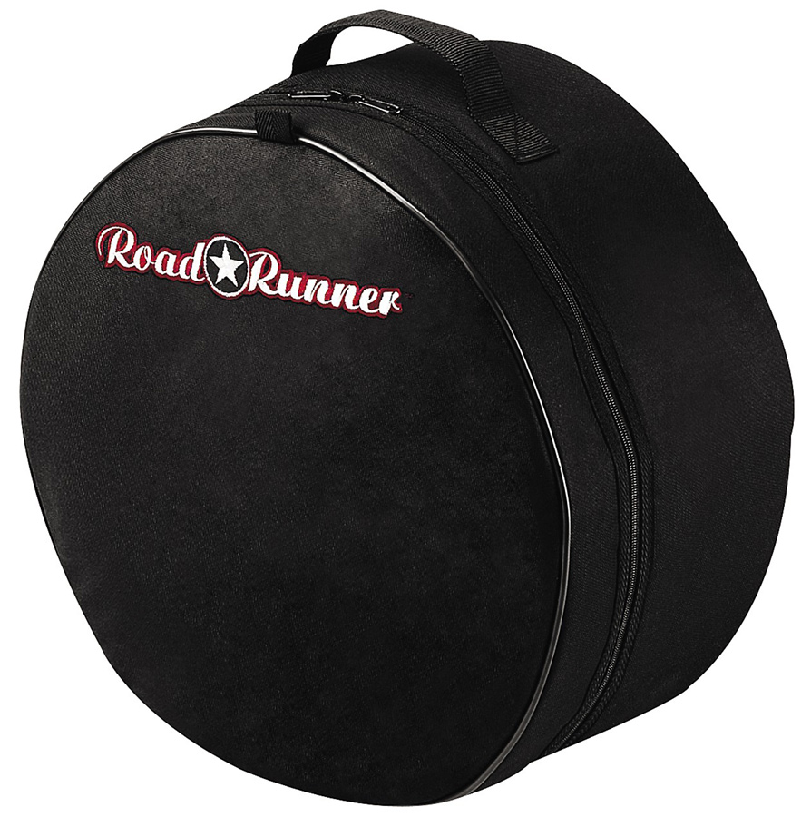 Padded Snare Drum Bag Road Runner RP414