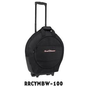 Touring Drum Bag Road Runner RRCYMBW-100