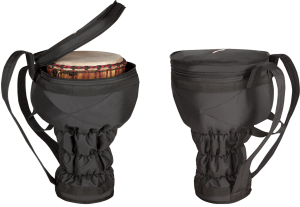 Djembe Bag Road Runner RRKJEMLG