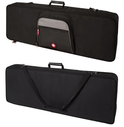 RoadRunner Boulevard Keyboard Bags