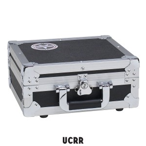 Pro Audio Cases Road Runner UCRR