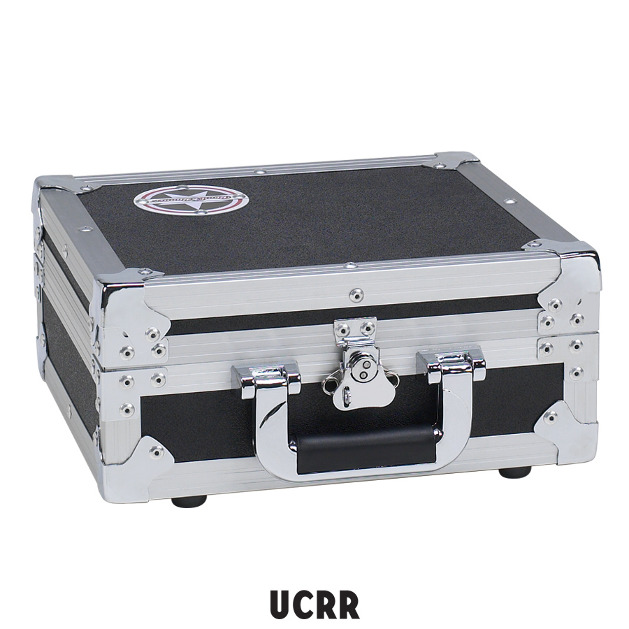 Pro Audio Cases Road Runner UCRR