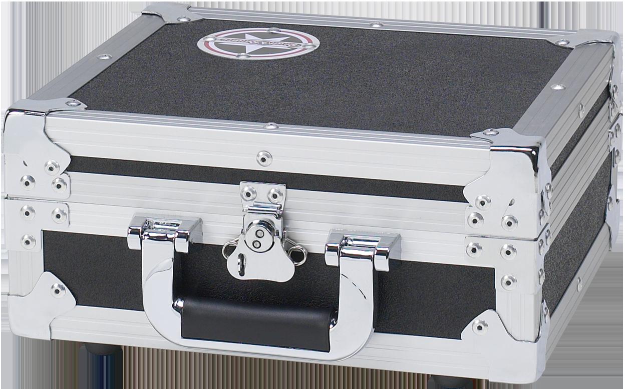 ATA Style Equipment Case Road Runner UCRR