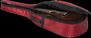 Acoustic Guitar Bag Road Runner Avenue RR1AGR