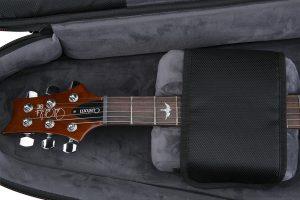 Road Runner RR5EG Electric Guitar Gig Bag