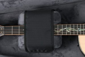 Road Runner RR5AG Acoustic Guitar Bag