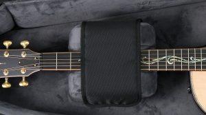 Road Runner RR5AG Acoustic Guitar Bag