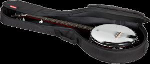 Road Runner RR3BAN Banjo Gig Bag