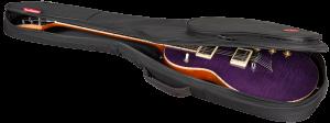 Road Runner RR3EG Electric Guitar Gig Bag