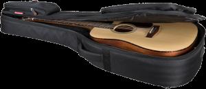 Road Runner RR4AG Acoustic Guitar Gig Bag