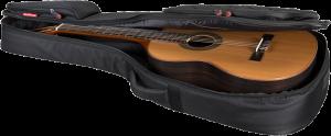 Road Runner RR4CG Classical Guitar Gig Bag