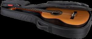 Road Runner RR4OM Orchestra Acoustic Guitar Gig Bag
