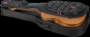 Classical Guitar Gig Bag Road Runner RR4TCG