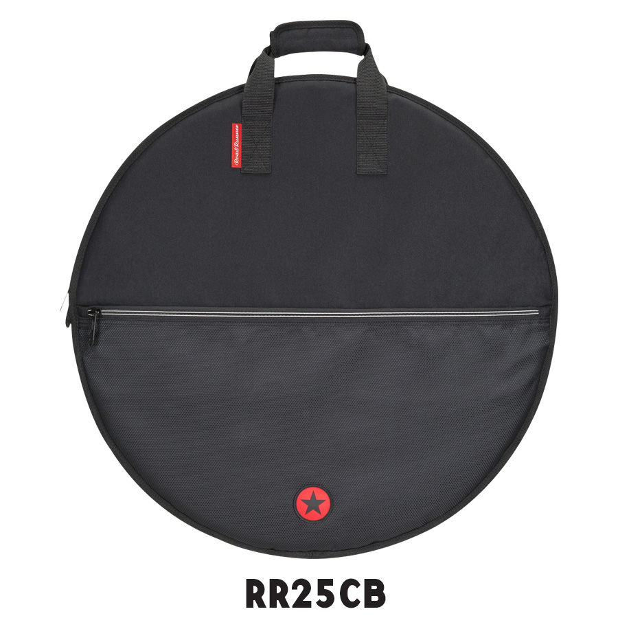 Cymbal Bag Road Runner RR25CB