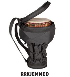Road Runner Medium Djembe Bag RRKJEMMED