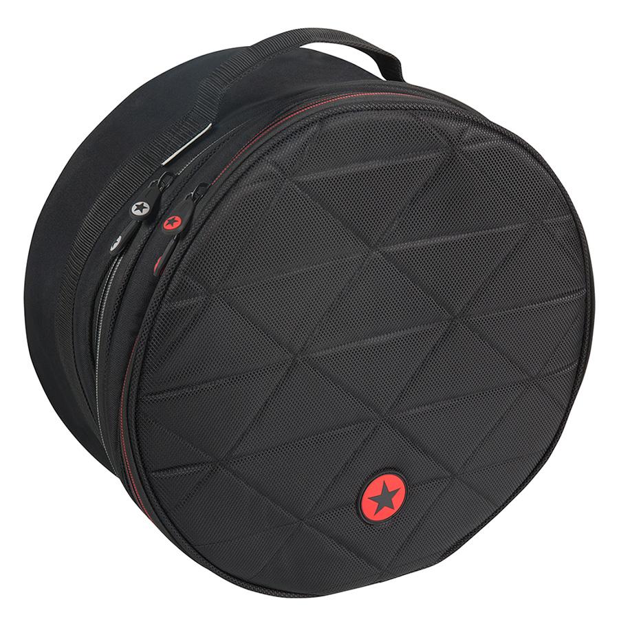 Road Runner Boulevard II Snare Drum Bag