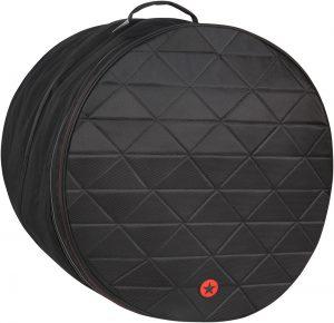 RoadRunner Boulevard II Bass Drum Bag