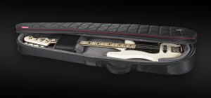 Road Runner Highway Electric Bass