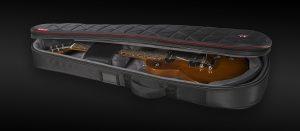 Road Runner Highway Electric Guitar
