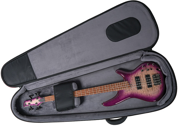 Road Runner RR5EB Electric Bass Bag
