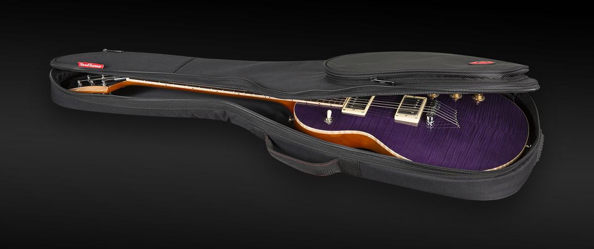 Road Runner Avenue Electric Guitar